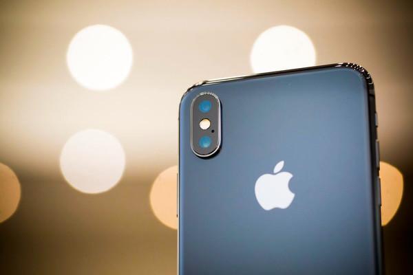 999美元卖不动 新款iPhone X或将降价100美元