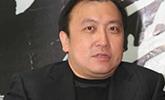 与高云翔涉性侵案男子非导演王晶:今日有发布会