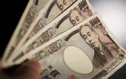 外媒:日本可能被特朗普指责为汇率操纵国