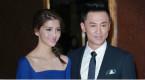 吴千语表示不认识林峯新女友 被问是否还是朋友时犹豫