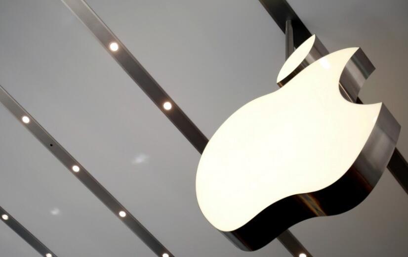 """苹果维修中心iPhone""""闹鬼"""" 4个月打2028次911报警电话"""