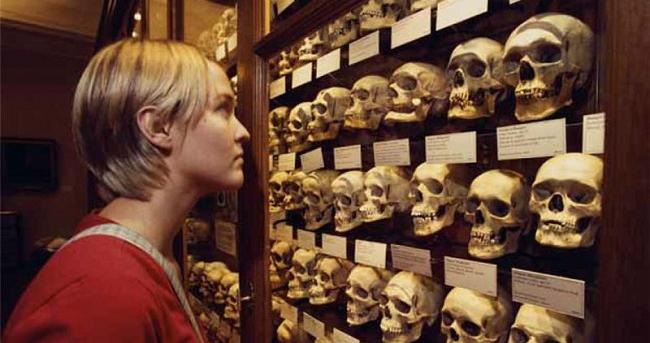 世界上最怪异的十大博物馆 第五个让人脸红