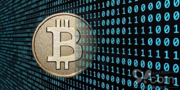 加密货币普跌 比特币跌近8%击穿7000美元关口(图)