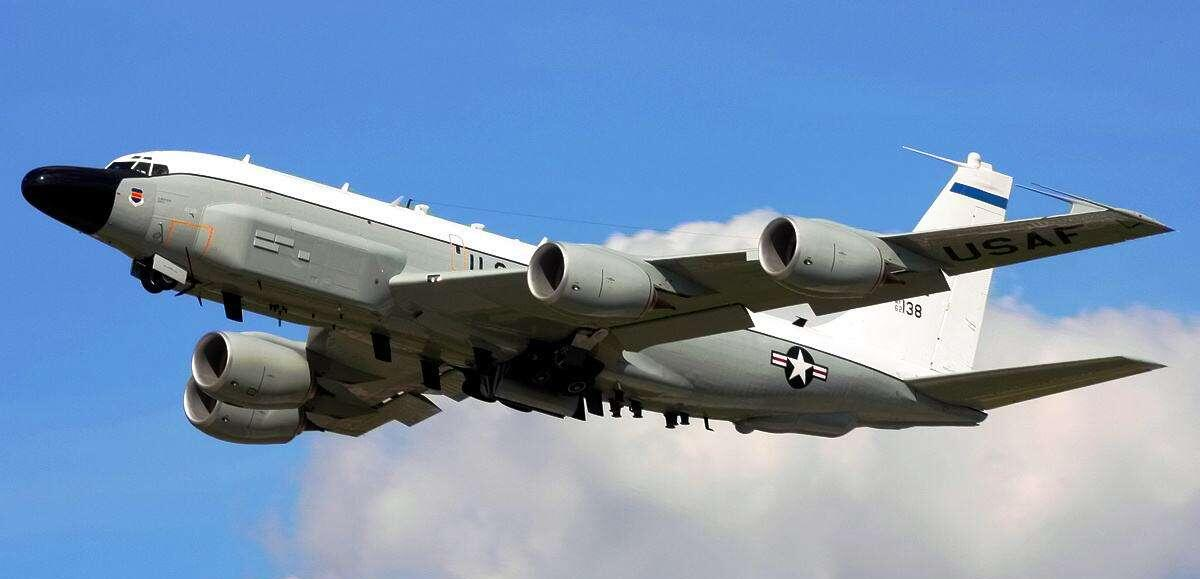 S400vs战斧 面对导弹大战美国为何更自信?
