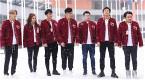 《跑男》提档4月15日 对撞《歌手》总决赛