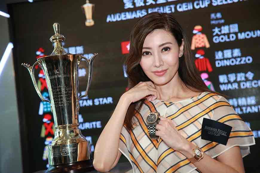 黑龙江省新设立4个商标受理窗口 20日启动受理商标注册申请