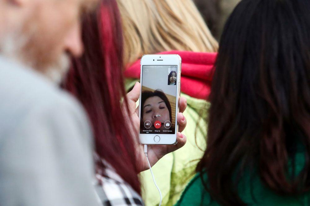 美法院裁苹果FaceTime等侵犯VirnetX专利 赔偿5亿美元