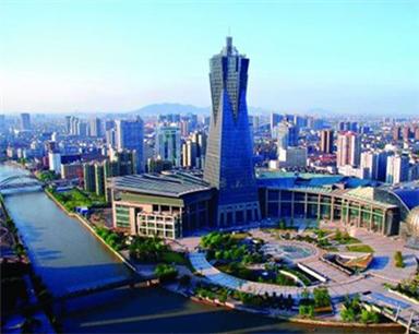 3月份浙江新建商品与二手住宅价格变动情况出炉
