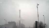 山西村民举报污染遭报复 当地环保局:活该!