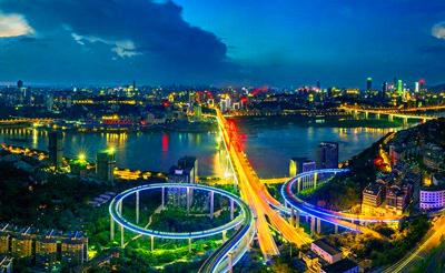 重庆市旅发委九举措推进二季度旅游发展