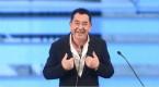 黄秋生发文控诉金像奖发言被媒体歪曲事实 向成龙道歉