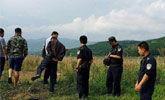重庆男子在西双版纳遭野象攻击后死亡 尸体被踩扁