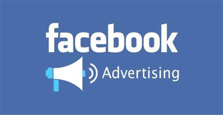 无孔不入 Facebook定向广告是这么锁定你的!