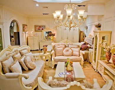 家具商品质量