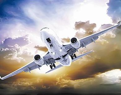 中国商业航天产业