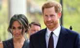 未婚妻哥哥劝哈里王子取消婚礼:她会让皇室成笑柄
