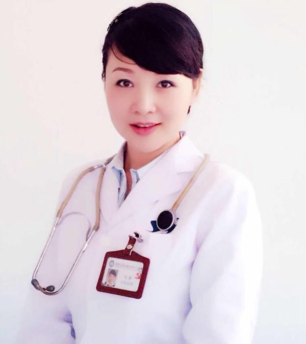 郑州大学附属郑州中央医院整形美容科:专业成就艳丽