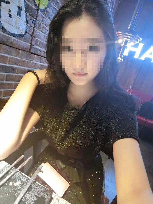 警方通报空姐遇害:疑凶跳河郑州警方通报 遇害前告诉同事司机想亲她