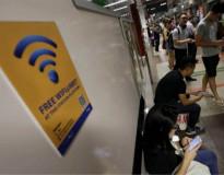 """新加坡游客""""网瘾""""亚洲最大 80%认为酒店Wi-Fi极其重要"""