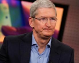 苹果对订阅软件模式说不