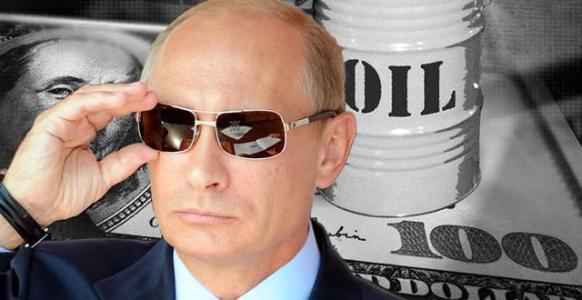 俄对华石油出口额猛增 已超沙特成最大供应国