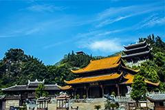 视频|探寻千年苗乡文化