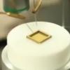 中国半导体量子芯片新突破