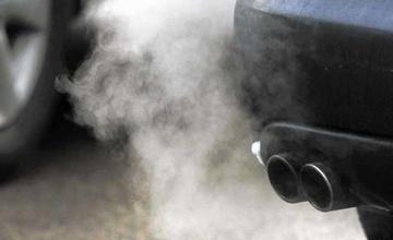 热车和不热车,车开了10年后的区别让你震惊