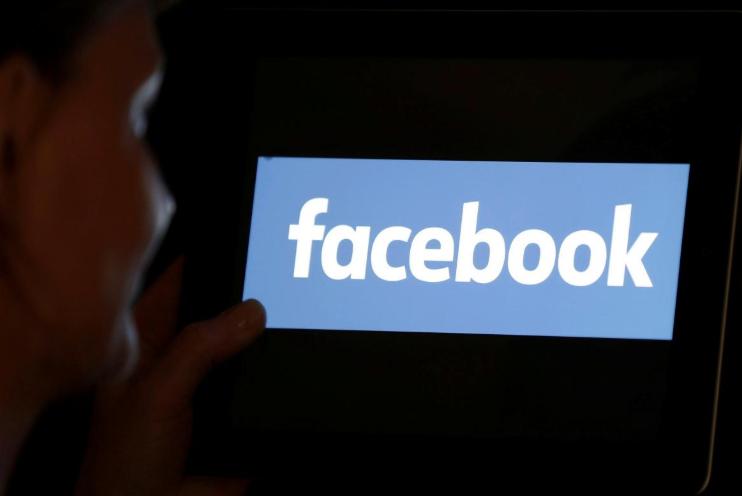 绝大多数Facebook外部股东对扎克伯格超高表决权不满