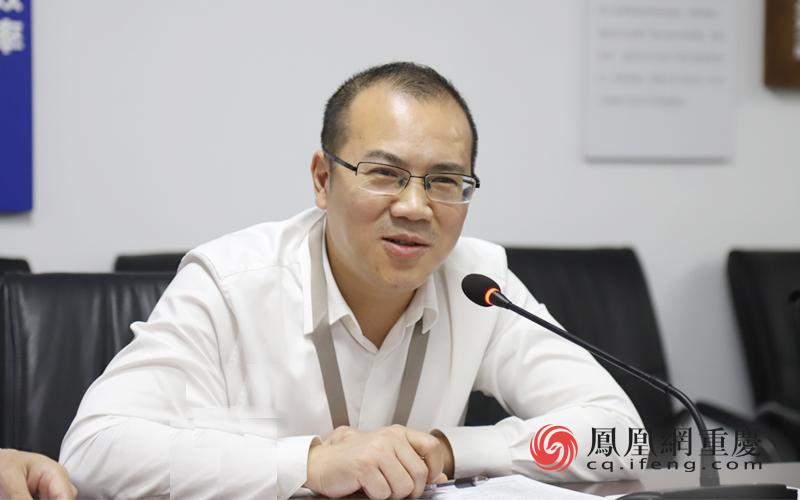 2018中国猎头行业生长峰会本月8日举办