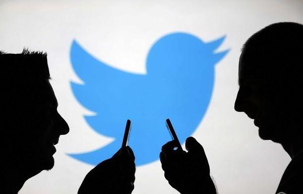 Twitter将加入标普500指数 Netflix加入标普100指数