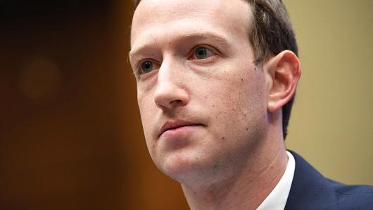 华盛顿州起诉谷歌Facebook:未披露政治广告买家