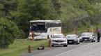 文化和旅游部高度关注中国游客在加拿大交通事故