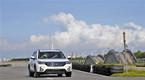 广州:新能源车停车费或可减免