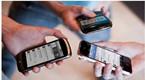 六问手机流量那些事:我的流量去哪儿了?