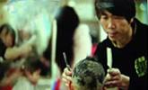 女演员遇害 河南一理发师照片被配成嫌犯照片躺枪