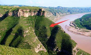 中国又一超级工程!耗资900亿 覆盖半个中国