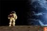 宇航员到底能赚多少钱?
