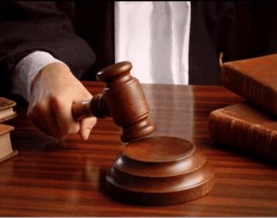 法律职业资格考试