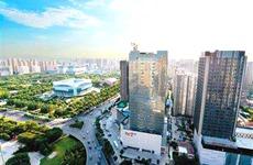 西安市出台十二条财税措施 支持实体经济发展