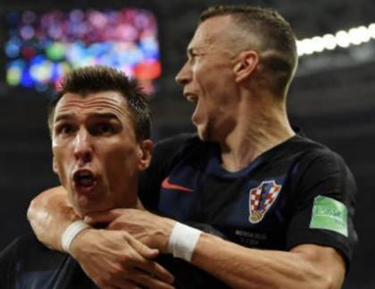 运动汇|英球迷炮轰主裁:令人厌恶 尤文是C罗最后一站