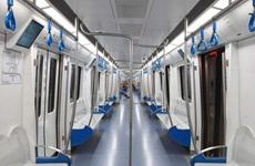 4号线3座车站将更名 西安地铁站首次以大学命名