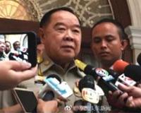 泰方:普吉沉船事故罪在零元团中国籍负责人