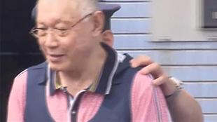 70岁日本大爷伪装成30多岁 骗取女子320万日元