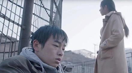 """?未来这26部华语电影 告诉你什么叫做""""优秀"""""""