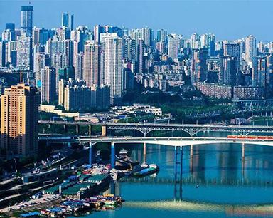 """重庆将开展六大""""满意在重庆""""行动打造旅游升级版"""
