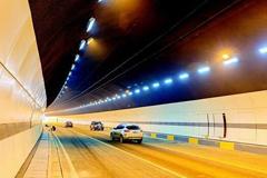 7.2公里的南昌二七隧道开工在即 目前正公示建设用地