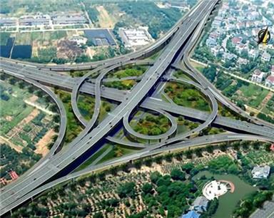 宁波西站、临空经济示范区、集士港卫星城……上半年重大项目最新进展
