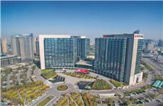 中国国家高新区已达156家 带动产业迈向中高端