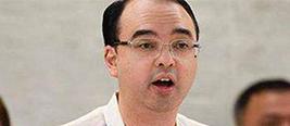 南海诉讼闹剧:菲律宾拖欠外国律师团律师费近100万美元